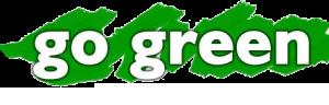 go-green-300x96